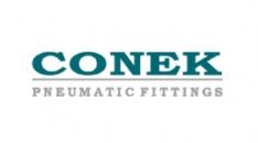 Conek